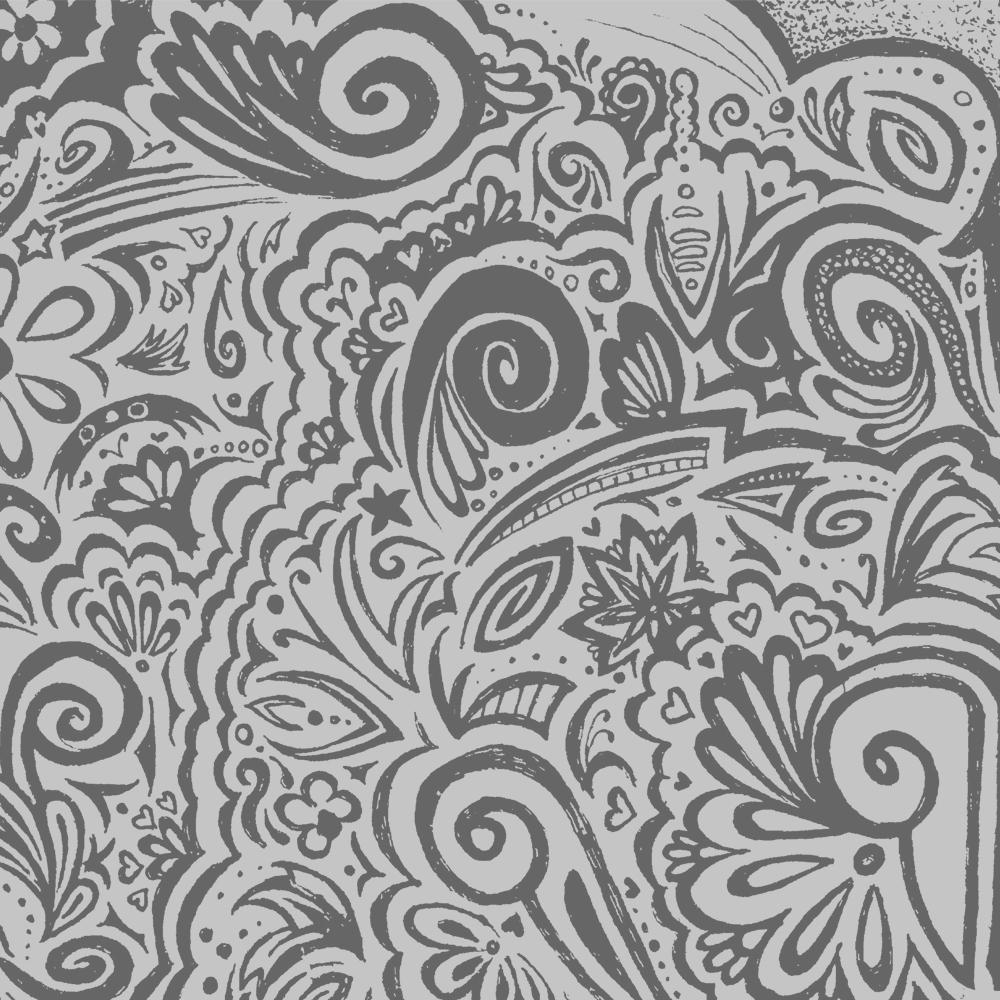 doodle square.jpg
