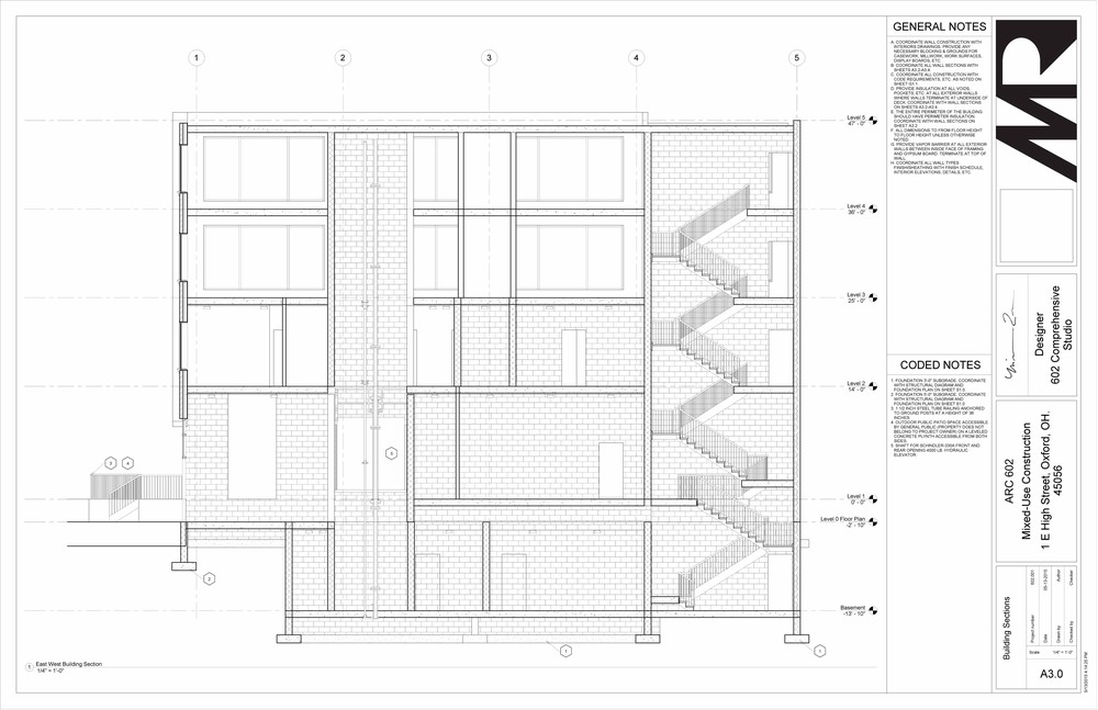 602 Studio - Sheet - A3-0 - Building Sections copy.jpg