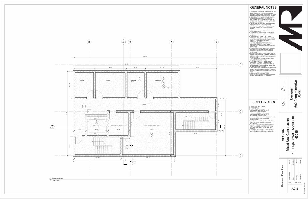 602 Studio - Sheet - A0-8 - Basement Floor Plan copy.jpg