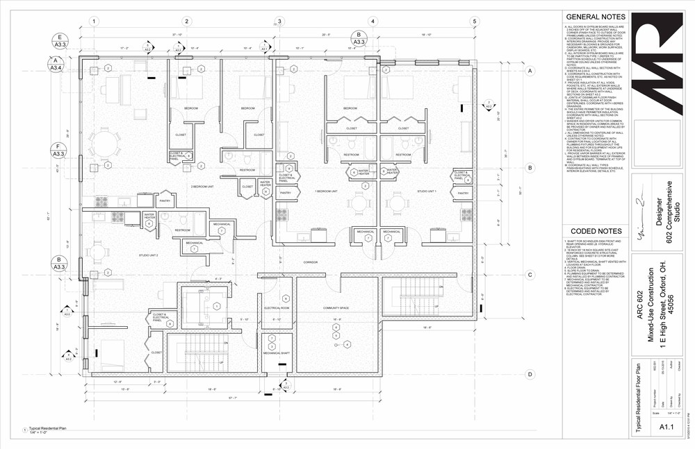 602 Studio - Sheet - A1-1 - Typical Residential Floor Plan copy.jpg