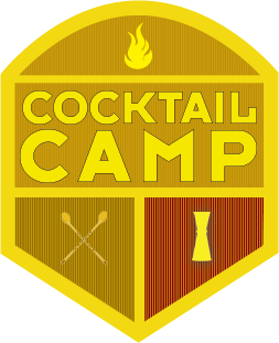 The Cocktail Camp | San Francisco Bartending School