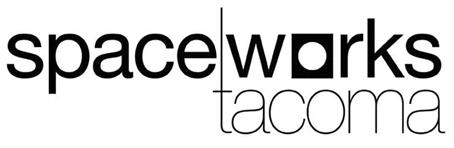102014_spaceworks_tacoma_logo_web.jpg