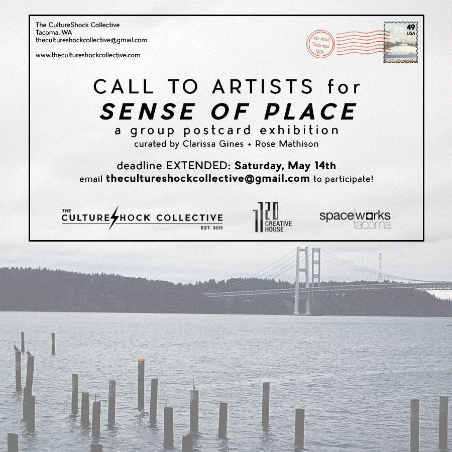 postcard promo (1).jpg