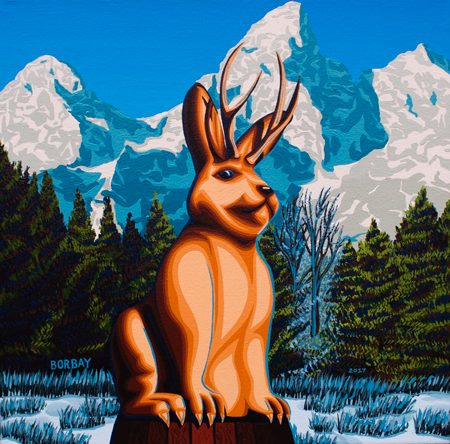 Jackalope-Painting-by-Borbay.jpg.png