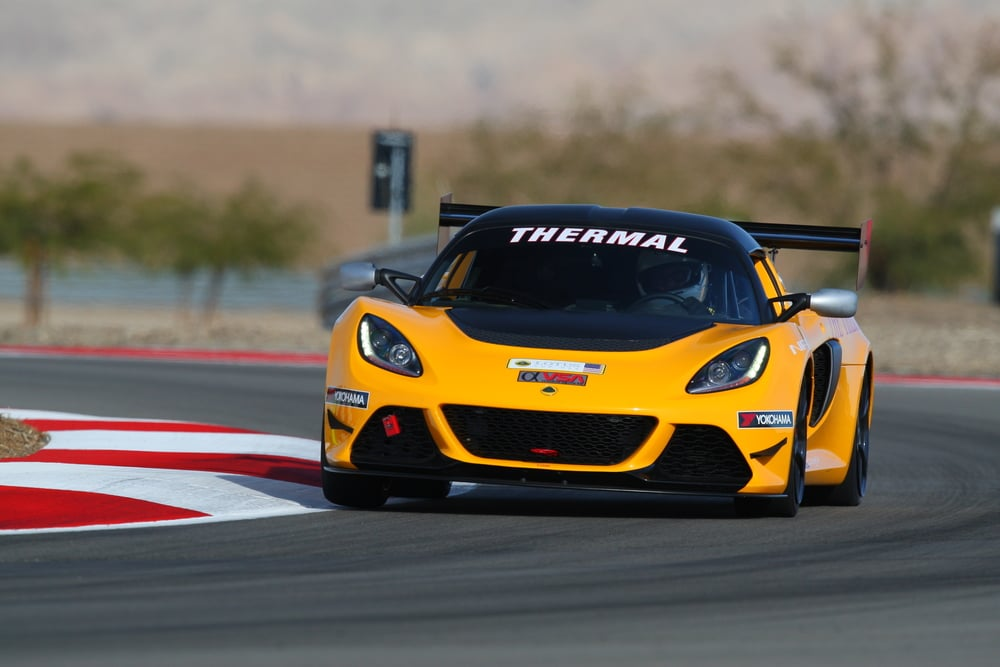 Dec-05-06-2015-Lotus at Thermal - Saturday - Lotus Cup - Qualifying - ACS_0657.JPG