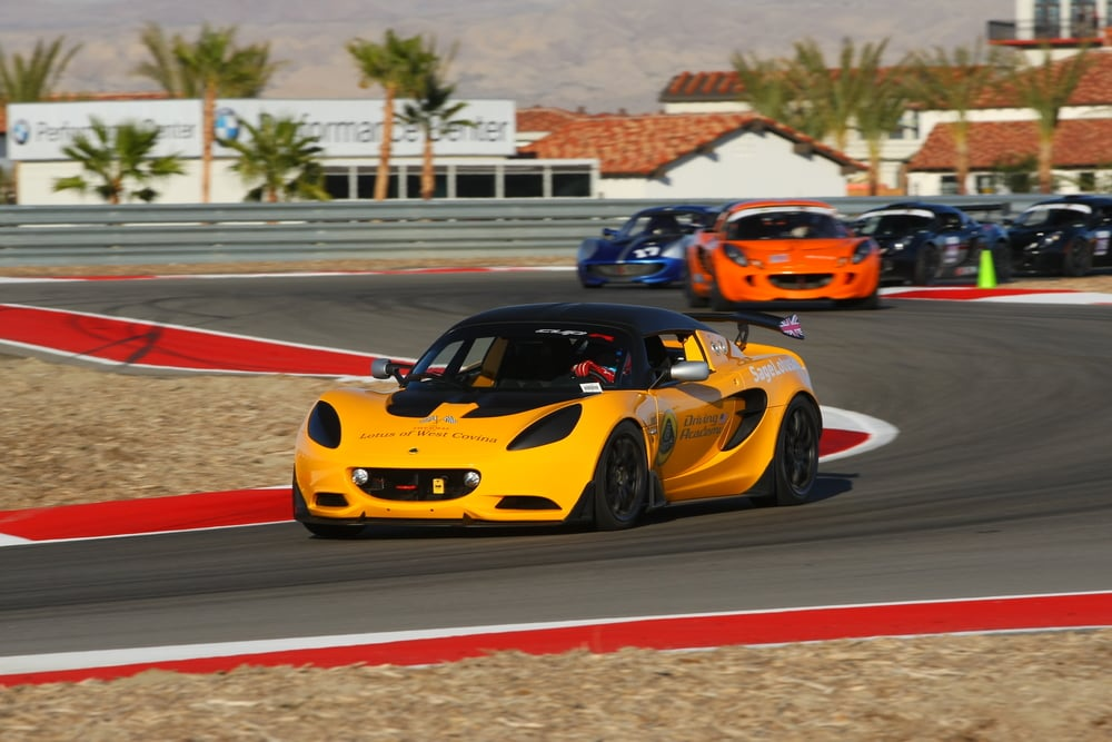 Dec-05-06-2015-Lotus at Thermal - Saturday - Lotus Cup - Race - AC2_3534.JPG