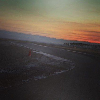 We're back on track at Buttonwillow Raceway on Oct 28/29 #lotus #lotuscup #lotuscupusa