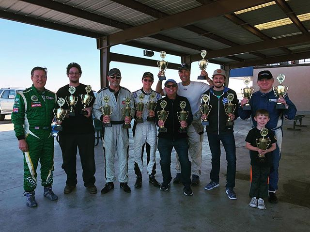 Congrats to our podium finishers and class winners at Buttonwillow Raceway!  Race 1: Jesse Proudman, Cup; Mike Dean, SuperSport; Nicolai Elgahanayan, Trophy  Race 2: Jesse Proudman, Cup; Thomas MacMillan, SuperSport; Nicolai Elgahanayan, Trophy