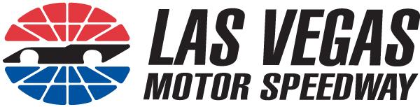 Las-Vegas-Motor-Speedway-logo.jpg