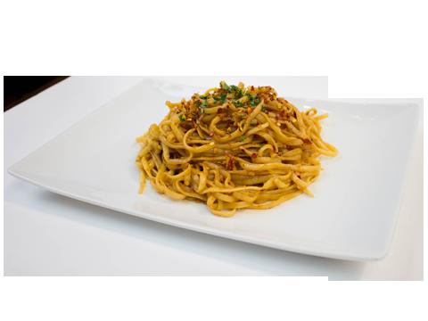 Umai Noodles
