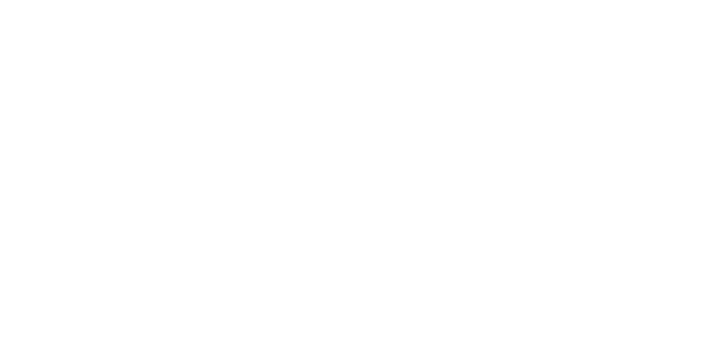 Umai Savory Hot Dogs®