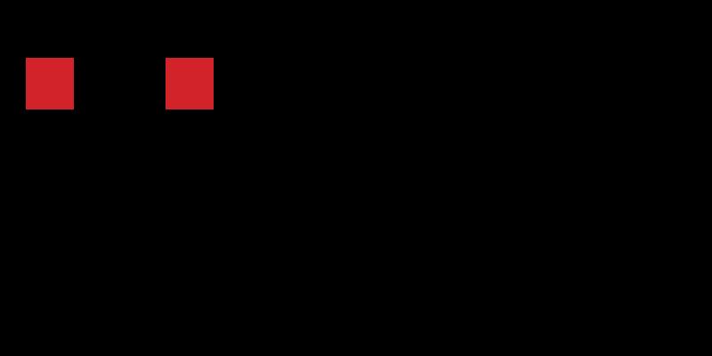 Umai-Logo-R.png