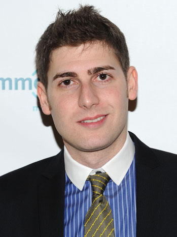 Eduardo_Saverin2.jpg