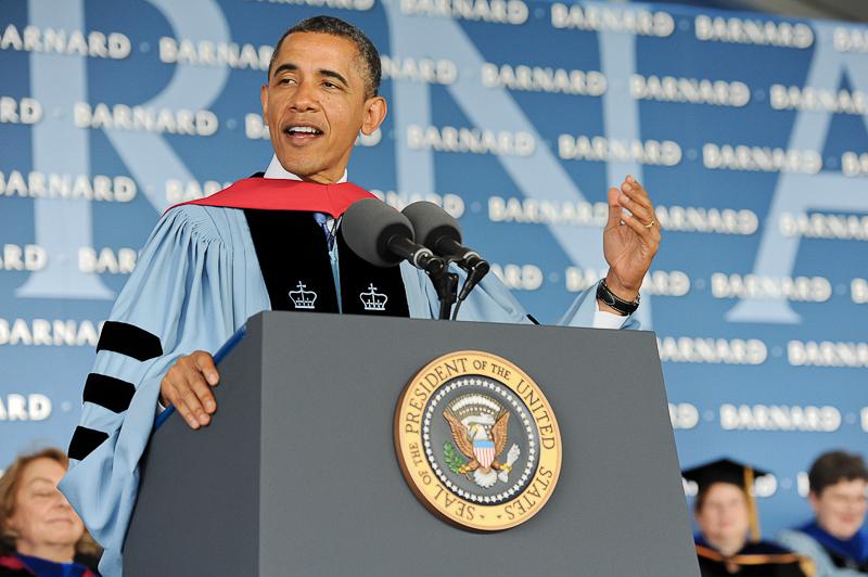 Obama-Barnard-2.jpg