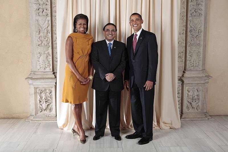 800px-Asif_Ali_Zardari_with_Obamas.jpg