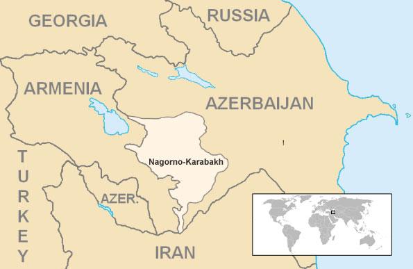 Nagorno_karabakh_region1.jpg