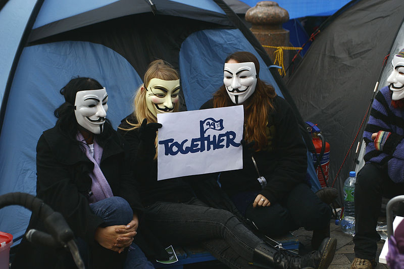 800px-Occupy-Wall-Street.jpg