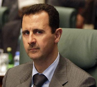 Bashar.jpeg