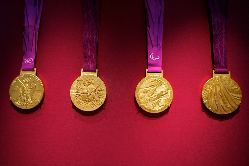 800px-2012_Olympic_Medals.jpg