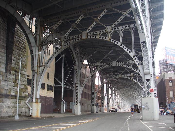 Harlem_viaduct1.jpeg