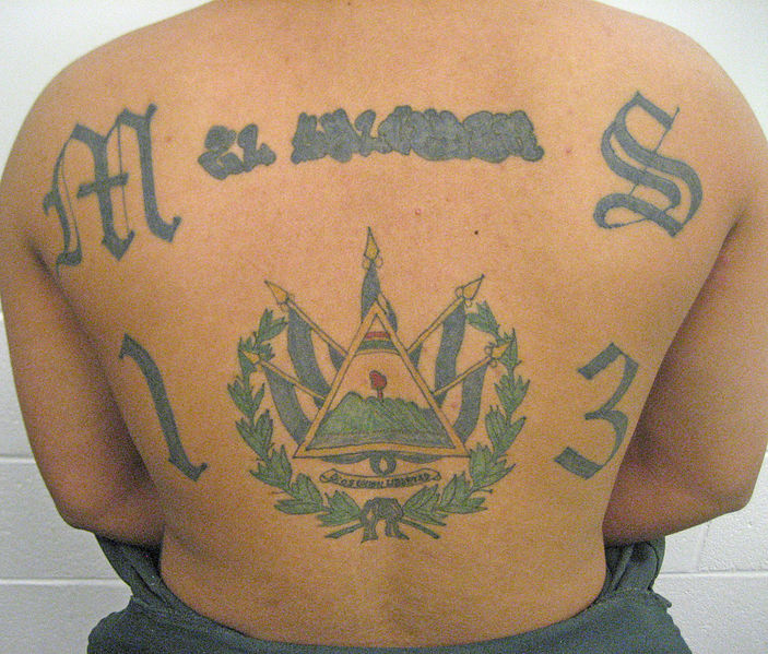 703px-MS-13_tattoo_2.jpg