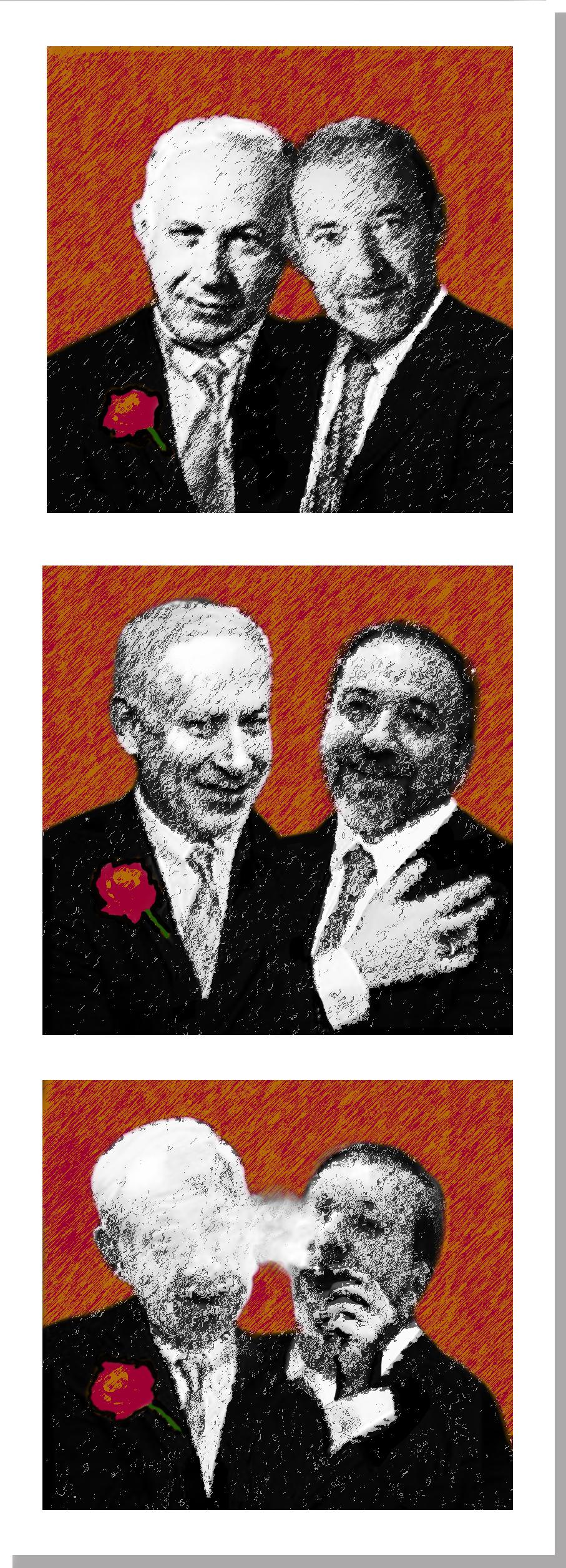 Israels-Elections-flat4.jpg