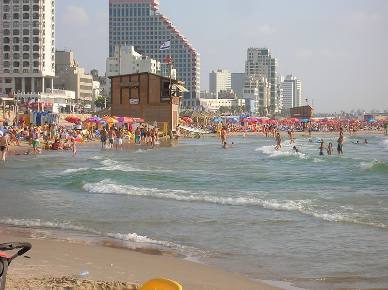 Israel_-_Tel_Aviv_Beach_001.jpeg