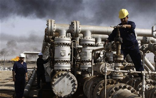 Extraction_of_oil--cpr article