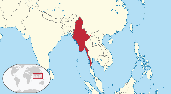 Myanmar_in_its_region.png