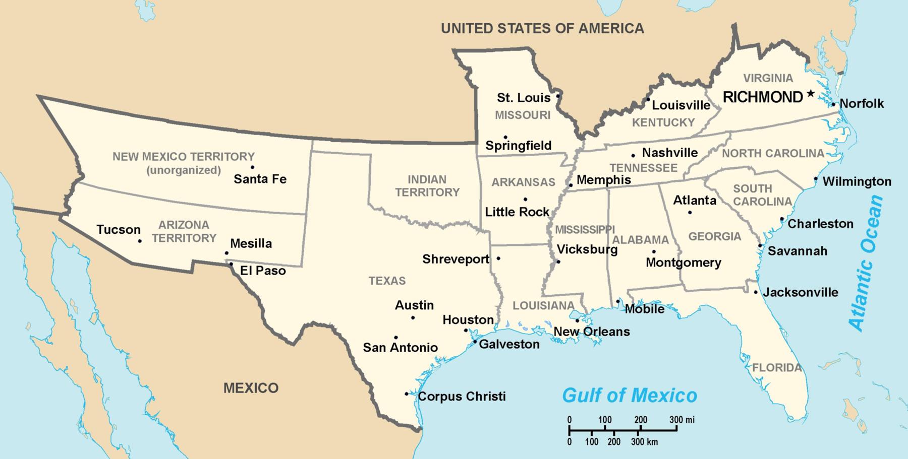 Map_of_CSA_3