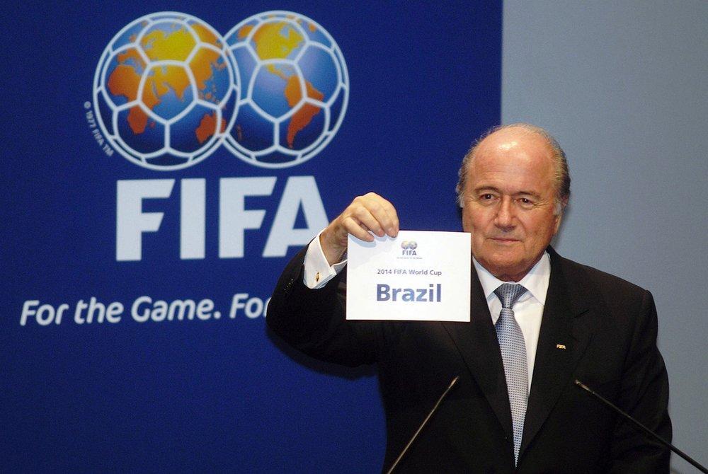 Joseph_Blatter_-_World_Cup_2014.jpg