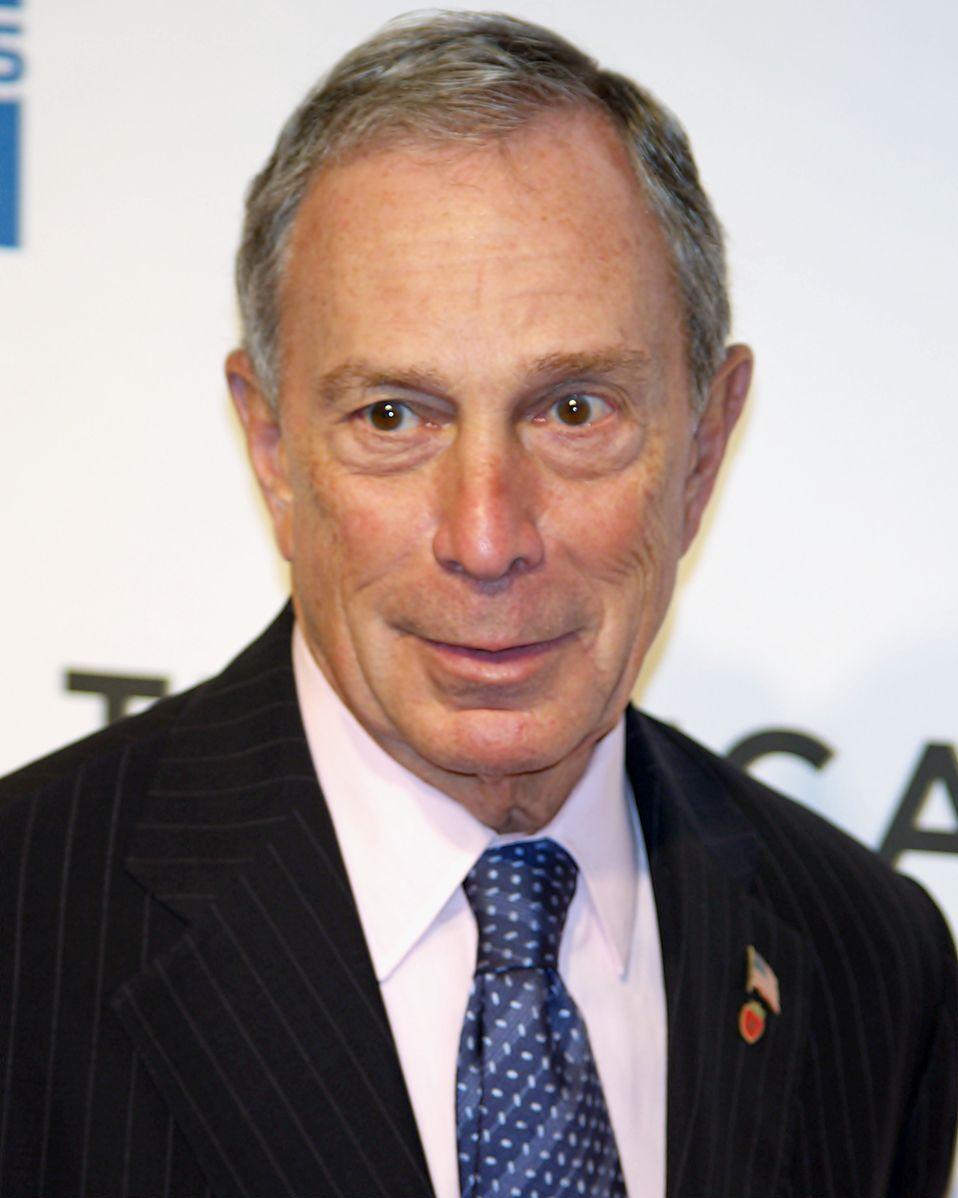 Michael_Bloomberg_2011_Shankbone