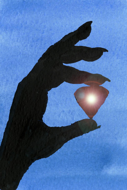 diamonds2_gemma-gene.jpg