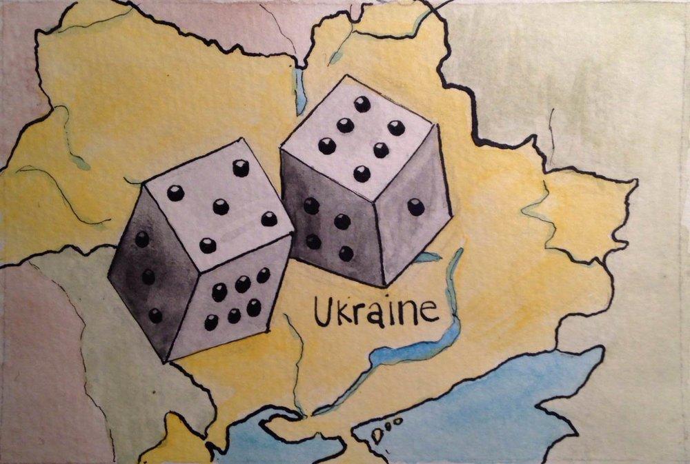 ukraine-edited.jpg