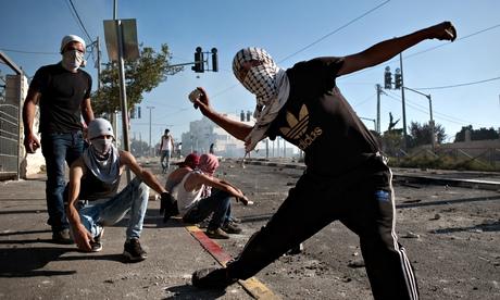 palestinians-011.jpg