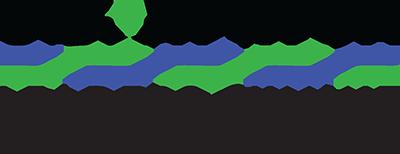 """""""US–Africa Leaders Summit Logo"""". Via Wikipedia - http://en.wikipedia.org/wiki/File:US%E2%80%93Africa_Leaders_Summit_Logo.png#mediaviewer/File:US%E2%80%93Africa_Leaders_Summit_Logo.png"""