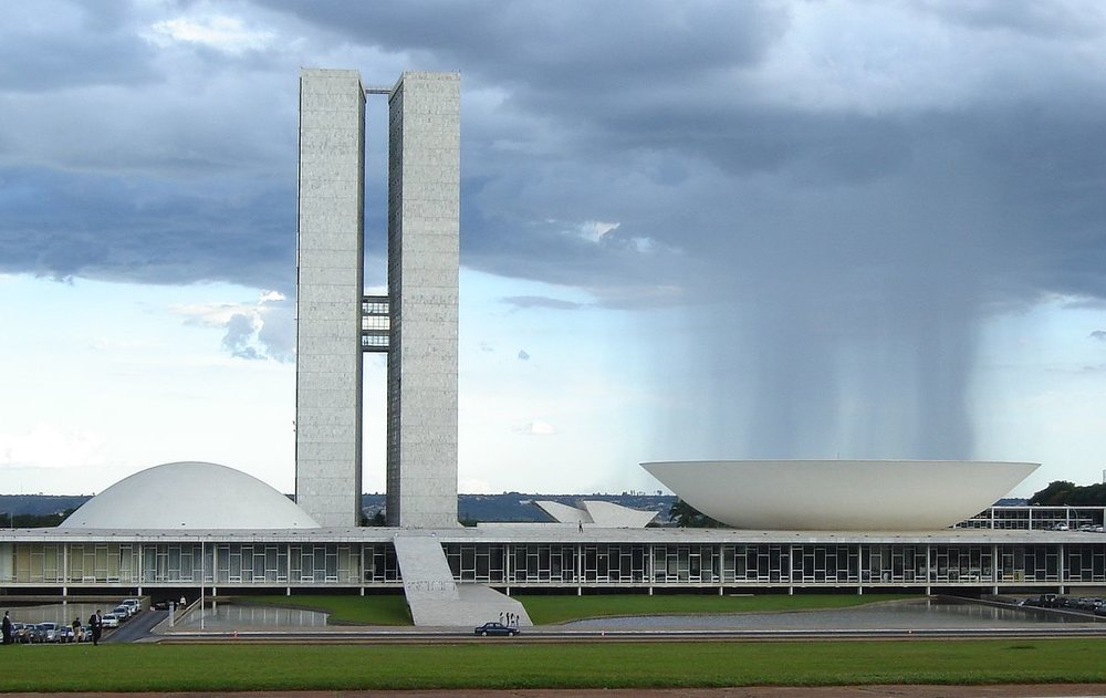 1200px-Brazilian_National_Congress.jpg
