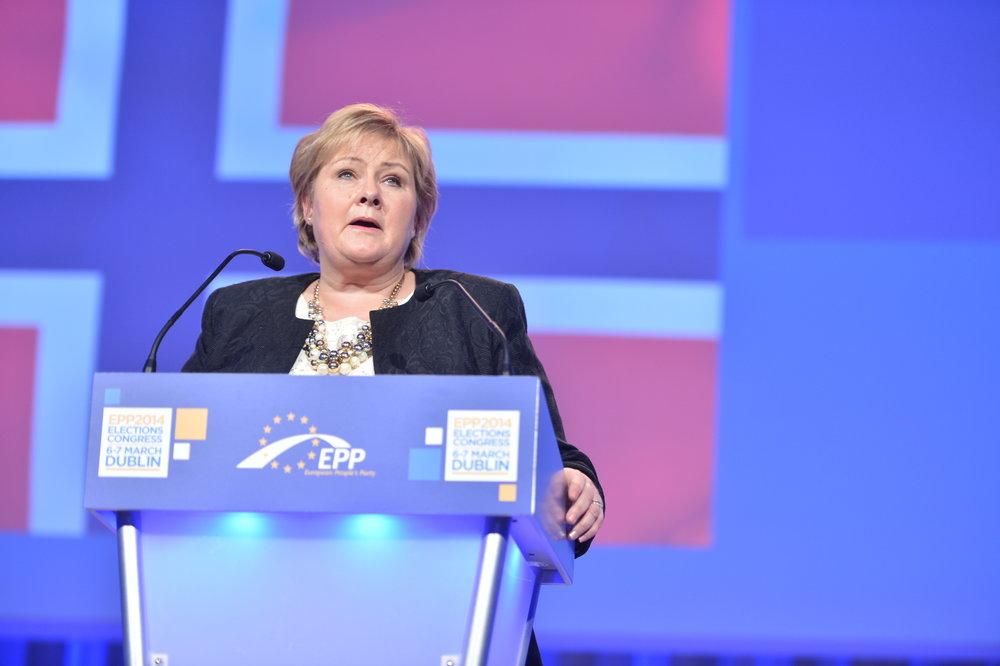 Erna_Solberg_EPP_2014.jpg