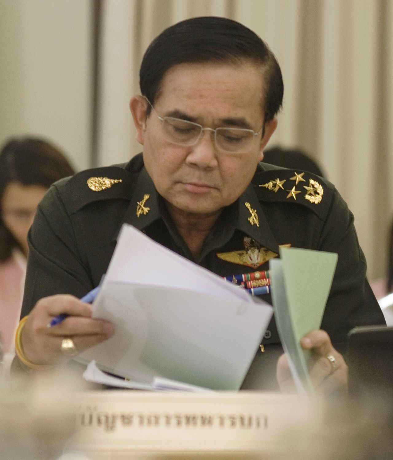Prayuth_Jan-ocha_2010-06-17_Cropped