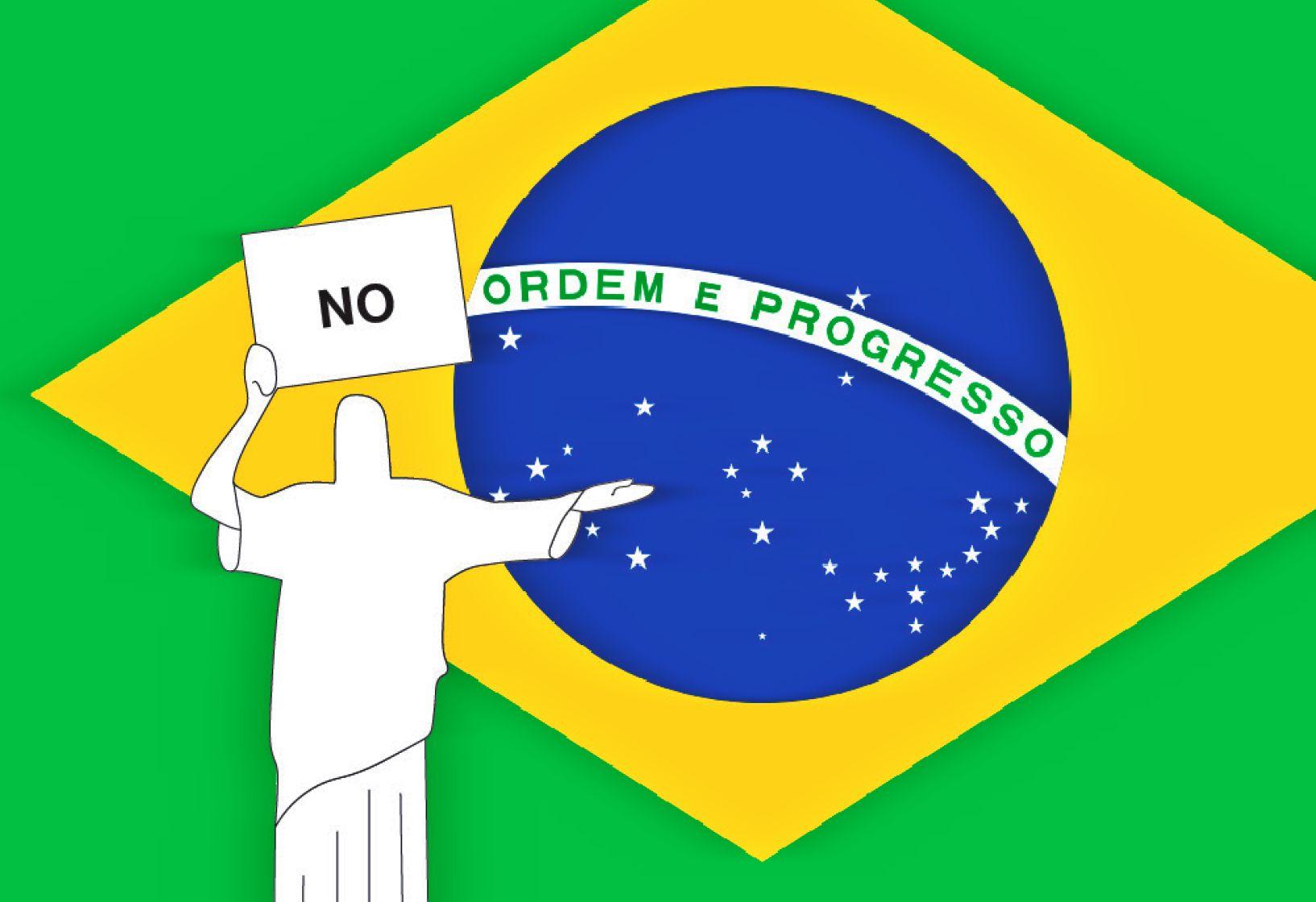 brazipic2.jpg
