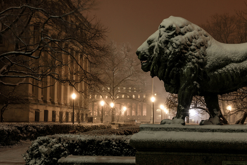 Gorgeous_Columbia_University_in_snow.jpg