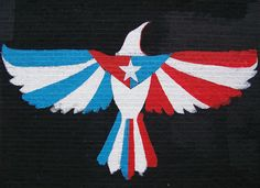 Cuba & Puerto Rico-Two Wings of the Same Bird