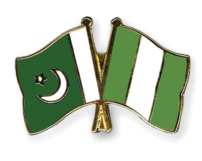 Flag-Pins-Pakistan-Nigeria.jpg