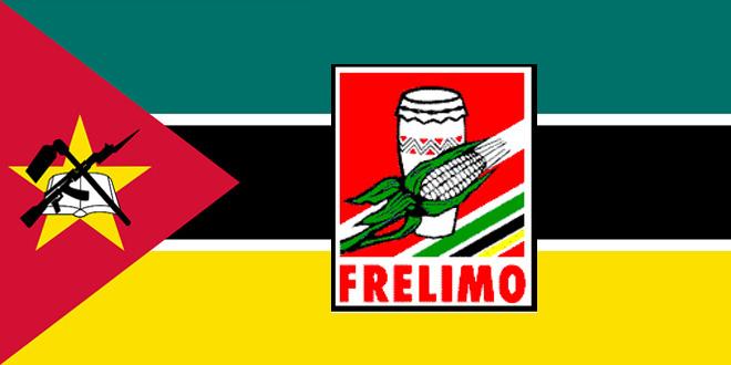 bandeira_mocambique_frelimo01-660x330