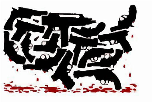 Gun-Violence-in-America.png