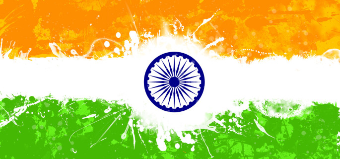 indian-flag-wallpapers-hd-images-free-download-2-685x320