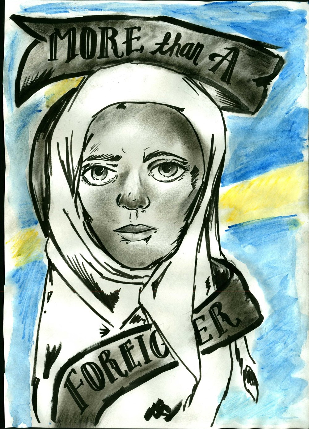 Muslims in Sweden (Dena Cheng).jpg