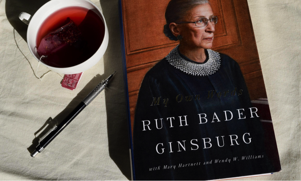 ginsburg.png
