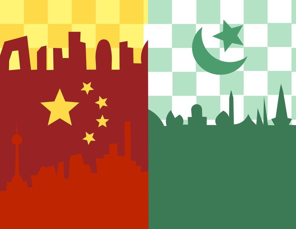 China_Pakistan Cover_Peyton Ayers_Joy Lee.jpeg