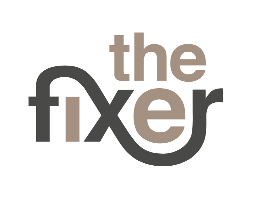 The Fixer Bookkeeping
